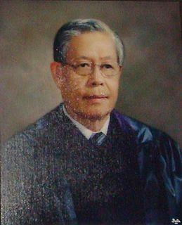 Hilario Davide Jr. Filipino judge