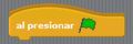 ScratchAlPresionar.png