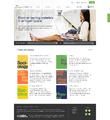 Screenshot - OpenStax CNX - cnx.org - 2015-01-01.png