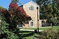 Scrovegni Chapel 20 2109.jpg