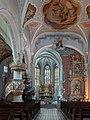 Seßlach church altar 1073626 HDR.jpg