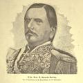 Señor General Don Gerardo Barrios.png