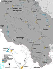 Se-dinaric river basins cikovac.jpg