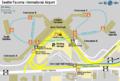 Sea-tac terminal map.png
