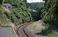 Sea Mills railway station MMB 25.jpg