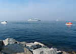 Seabourn Quest 2012 094.JPG
