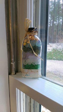 Seaglass (1)