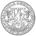 Seal of Jamtland.png