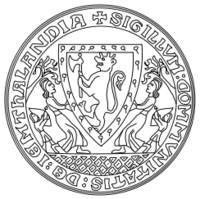 Seal of Jamtland