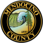Seal of Mendocino County, California.png