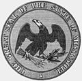 Seal of Mississippi (1879).jpg