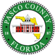 Seal of Pasco County, Florida.png