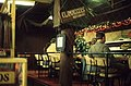 Seattle - Clamdiggers Restaurant - 1973.jpg