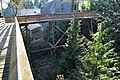 Seattle - Pine Street pedestrian bridge in Madrona 05.jpg