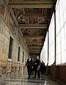 Sebastian Kurz Apostolic Palace April 2015 (16454702094).jpg
