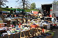 Second-hand market in Champigny-sur-Marne 017.jpg