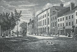 Second Park Theatre, 1830 (NYPL Hades-254343-EM13364) cropped.jpg