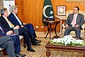 Secretary Kerry Meets With Pakistani President Zardari (9413688703).jpg