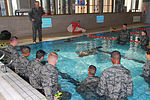 Security Forces Water Egress Training DVIDS328870.jpg
