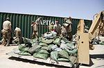 Security force at work 120423-F-YA200-007.jpg