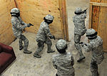 Security forces personnel influx to increase morale, readiness 141222-F-CQ929-110.jpg