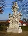Seehof-Park-Tiertz1.JPG