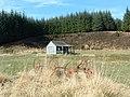 Seen better days. - geograph.org.uk - 399894.jpg