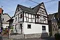 Segendorf, Dorfstraße 14 - Fachwerkhaus.jpg