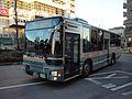 Seibu Bus A4-758 Aero Star MP38.jpg