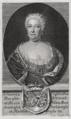 Seiller - Johanna Elisabeth, Duchess of Württemberg.png