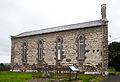 Seir Kieran St. Ciaran's Church 2010 09 09.jpg