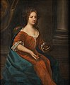 Self-Portrait Holding a Palette by Mary Beale, c.1670..jpg