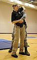Self defense, Don't be a helpless victim 130627-F-SY464-003.jpg
