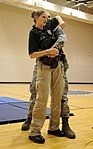 Self defense, Don't be a helpless victim 130627-F-SY464-003.jpg