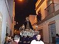 Semana Santa 2005 en El Puerto (8968118963).jpg