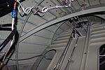 Semi monocoque fuselage structure.JPG