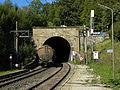Semmering - Semmeringbahn - Wolfsbergtunnel II.jpg