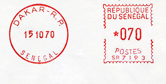 Senegal stamp type A2.jpg