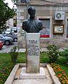 Senj, Lika-Senj County, Croatia (2).JPG