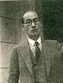 Senkichiro Katsumata.jpg