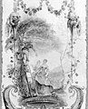 September and October (part of a set illustrating the months of the year) MET 176095.jpg