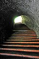 Serbia-0336 - Petrovaradin Fortress (7355256834).jpg