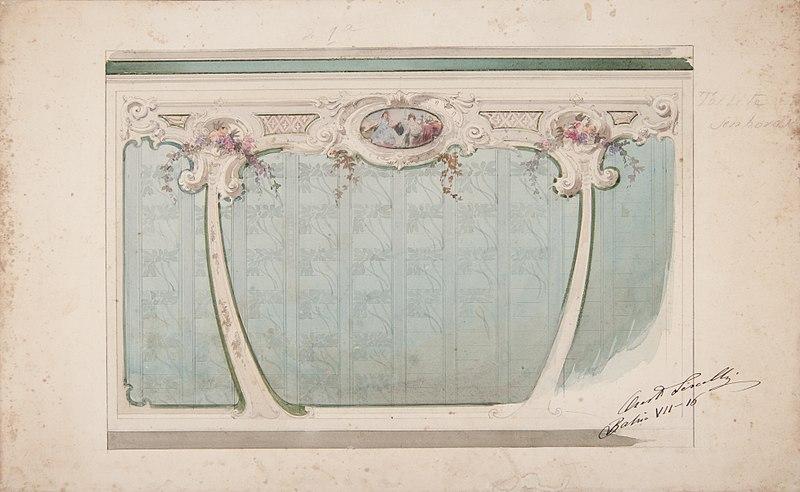 File:Sercelli, Oreste - Toilete Senhoras (cropped).jpg