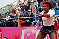 Serena Williams (7105785595).jpg