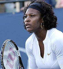 Serena Williams (July 2008).jpg