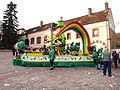Sergines-89-carnaval-2015-D08.jpg