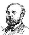 Serph, Gusman (L'Illustration, 1876-04-08).jpg