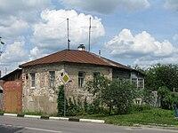 Serpukhov Proletarskaya 48.jpg