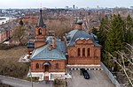 Serpukhov ProtectionChurch 0517.jpg
