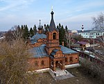 Serpukhov ProtectionChurch 0540.jpg
